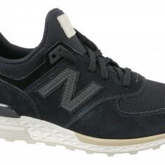 Incaltaminte sneakers New Balance MS574FSK pentru Barbati