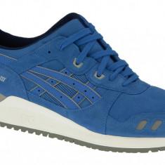 Pantofi sport Asics Gel Lyte III H5U3L-4242 pentru Barbati