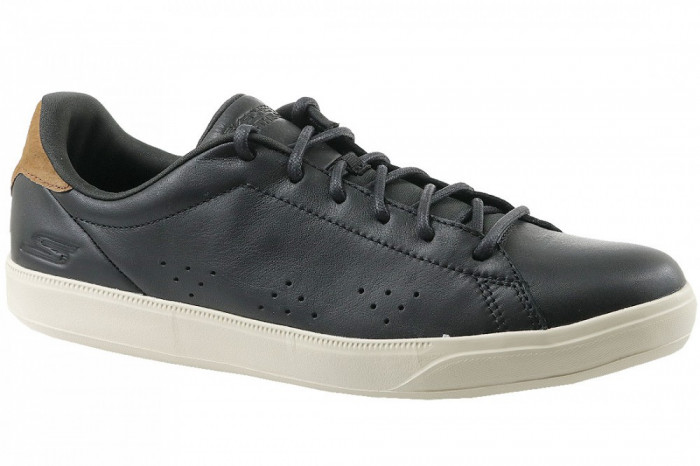 Pantofi sport Skechers Go Vulc 2 54345-BLK pentru Barbati