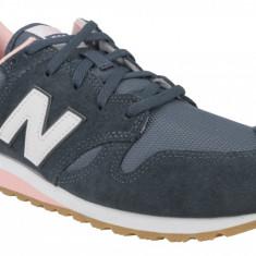 Pantofi sport New Balance WL520CH pentru Femei