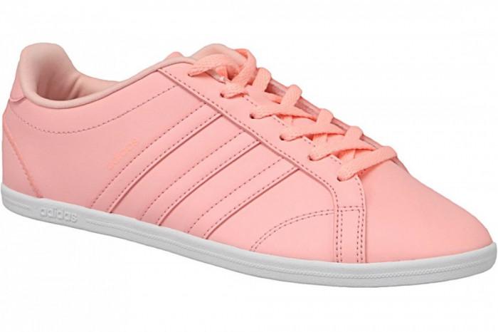 Pantofi sport Adidas Vs Coneo Qt W B74554 pentru Femei