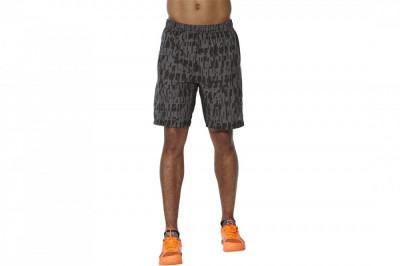 Pantaloni scurti Asics GPX Woven 7'' Short 141086-0904 pentru Barbati foto