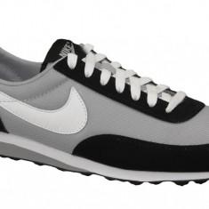 Pantofi sport Nike Elite Gs 418720-052 pentru Copii, 37.5, 38, Gri