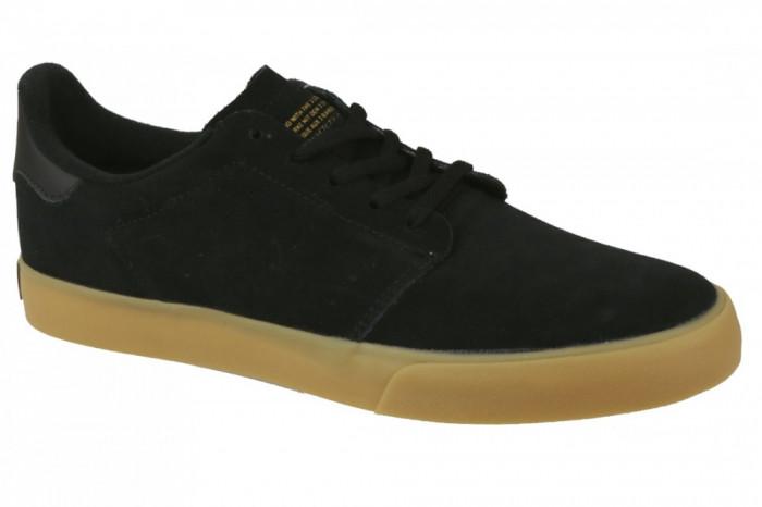 Pantofi sport Adidas Seeley Court BW0658 pentru Barbati