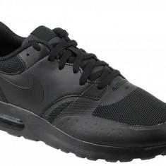 Incaltaminte sneakers Nike Air Max Vision 918230-001 pentru Barbati
