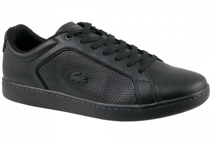 Pantofi sport Lacoste Carnaby Evo SPM006102H pentru Barbati