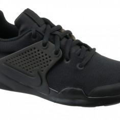 Pantofi sport Nike Arrowz GS 904232-004 pentru Copii, 36, 36.5, Negru