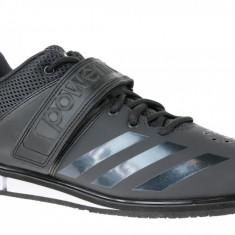Pantofi de instruire adidas Powerlift.3.1 BA8019 pentru Barbati
