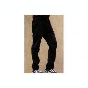 Pantaloni Silas Cord Pant G85590 pentru Barbati