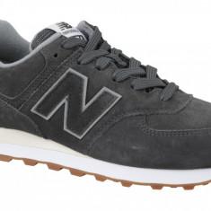 Pantofi sport New Balance ML574EPC pentru Barbati