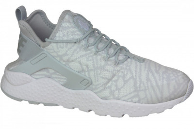Pantofi sport Nike Air Huarache 818061-100 pentru Femei foto