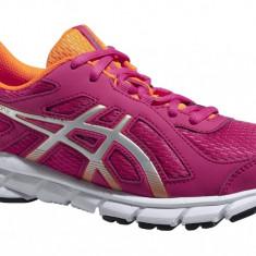 Pantofi alergare Asics Gel Xalion 2 Gs C439N-2093 pentru Copii, 39.5, Roz