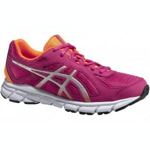 Pantofi alergare Asics Gel Xalion 2 Gs C439N-2093 pentru Copii