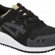 Incaltaminte sneakers Asics Gel-Lyte III PS C7A4N-9097 pentru Copii