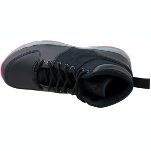 Trekking pantofi Nike Manoa Lth GS 859412-006 pentru Copii