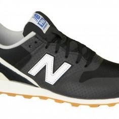 Pantofi sport New Balance WR996WF pentru Femei