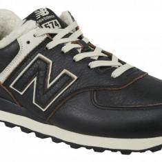 Pantofi sport New Balance ML574WNE pentru Barbati