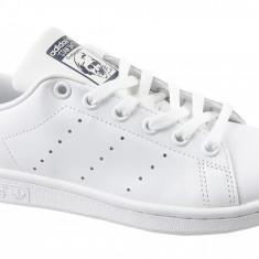Pantofi sport adidas Stan Smith M20325 pentru Barbati