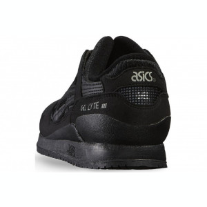 Pantofi sport Asics Gel Lyte III Gs C5A4N-9099 pentru Copii