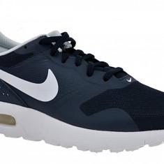 Incaltaminte sneakers Nike Air Max Tavas GS 814443-402 pentru Copii