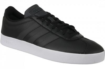 Incaltaminte sneakers adidas VL Court 2.0 B43816 pentru Barbati foto