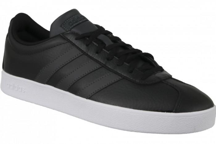 Incaltaminte sneakers adidas VL Court 2.0 B43816 pentru Barbati