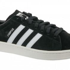 Pantofi sport adidas Campus BZ0084 pentru Barbati