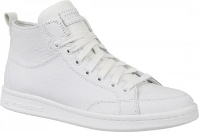Pantofi sport Skechers Omne 730-WHT pentru Femei foto