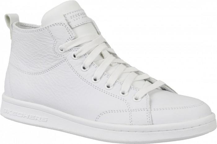 Pantofi sport Skechers Omne 730-WHT pentru Femei