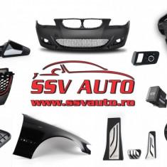 Piese Auto Si Accesorii Oradea SSV AUTO