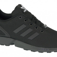 Pantofi sport adidas ZX Flux S82695 pentru Copii