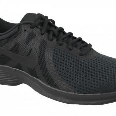 Pantofi alergare Nike Revolution 4 AJ3490-002 pentru Barbati