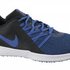 Pantofi de instruire Nike Varsity Complete Trainer AA7064-004 pentru Barbati