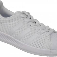 Incaltaminte sneakers adidas Superstar Bounce BY1589 pentru Copii
