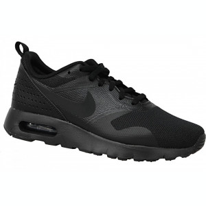 Pantofi sport Nike Air Max Tavas GS 814443-005 pentru Copii