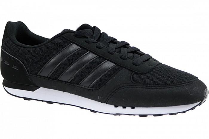 Pantofi sport Adidas City Racer W AW4951 pentru Femei