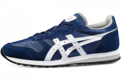 Pantofi sport Asics Oc Runner HL517-5801 pentru Unisex foto