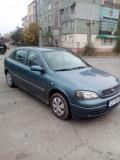 Opel astra g 2002, Benzina, Hatchback