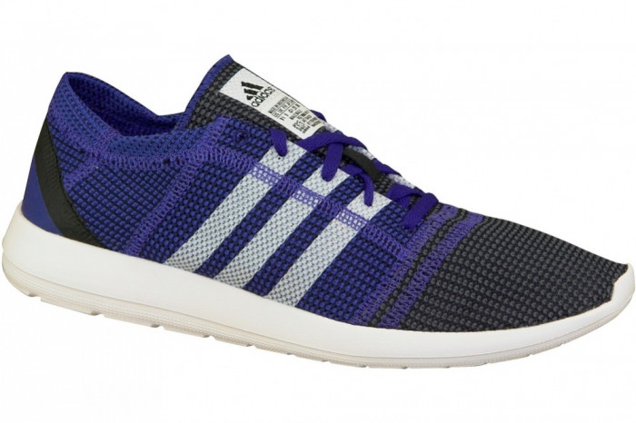 Pantofi sport adidas Element Refine B44239 pentru Barbati