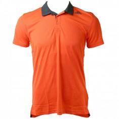 Cumpara ieftin Tricou adidas Refresh Polo Tee AB6337 pentru Barbati