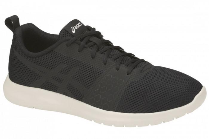 Pantofi alergare Asics Kanmei MX T849N-9090 pentru Barbati