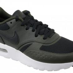 Incaltaminte sneakers Nike Air Max Vision GS 917857-001 pentru Copii