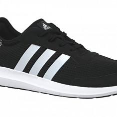 Pantofi alergare adidas Element Athletic Refresh BA7911 pentru Barbati