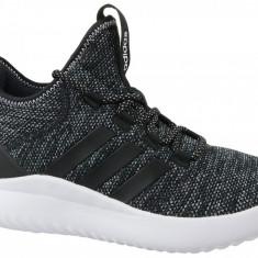 Pantofi sport adidas Ultimate B-Ball DA9653 pentru Barbati