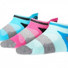Șosete Asics 3PPK Lyte Youth Socks 132098-0286 pentru Copii