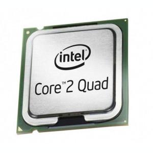 Procesor Intel Core 2 QUAD Q8300 2.50Ghz 4MB FSB 1333Mhz LGA775 4 Nuclee