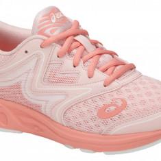 Pantofi alergare Asics Noosa Gs C711N-1706 pentru Copii, 35.5, 37.5, 40, Roz
