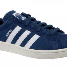 Pantofi sport adidas Campus BZ0086 pentru Barbati