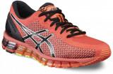 Pantofi alergare Asics Gel-Quantum 360 CM T6G6N-0690 pentru Femei, 36, Negru