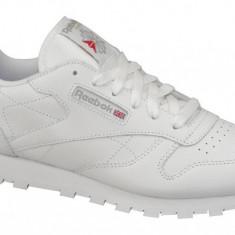 Pantofi sport Reebok Classic Leather 50151 pentru Copii